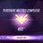 Usernamepleasehere's avatar