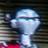 Henry25573's avatar