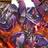 The Arcane Blades's avatar