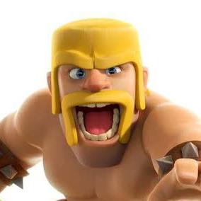 Doom Scorp's avatar
