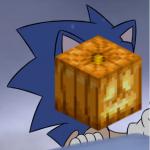 Darienchampion's avatar