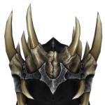 IsabelSharp's avatar