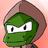 Skeyr's avatar