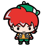 Retsu98's avatar