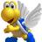 Koopa49's avatar