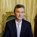 Edward Nelson est 2004