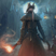 Iwantdie69's avatar