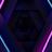 Matchtoolz's avatar