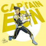 Capt.EON