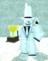 Chefchrfdcnihky's avatar