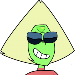CloddiestClodCloddingAroundYouClod's avatar