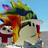 Iyanez's avatar