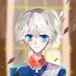 Tiamrainy's avatar