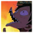 GokuBold's avatar