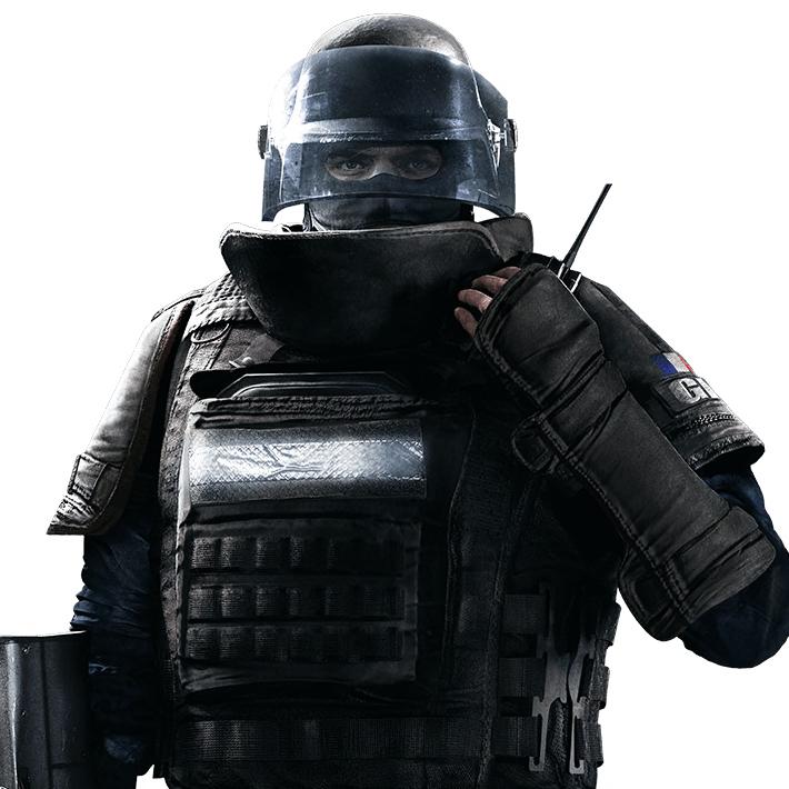 RookRick's avatar