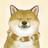 Mrsheep41's avatar