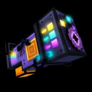 OlcsiPhant0m's avatar