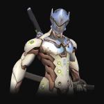 Shatter76's avatar