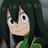 AsdfGlichChaosBen's avatar