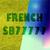FrenchSpongeBob77777