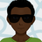 YaBoiAjangYT's avatar