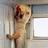 LevinShot's avatar