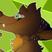 TacOnade's avatar