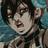Deep-Sapphire's avatar