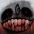 Creeplord