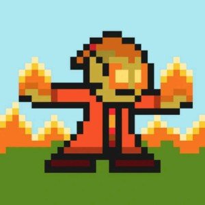 Dom dblauste2's avatar