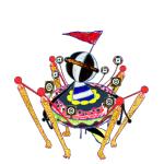 Paolabona345's avatar
