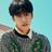 HyungWon25's avatar