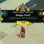 Diego-Jxll's avatar