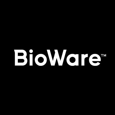 BioWare unveils a new logo for the first time in 20 years.
