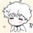 Pyorene's avatar