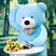 IamtheJerry01's avatar