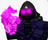AwesomeMadCityLover's avatar