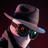 FirreFenix's avatar
