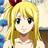 SilverthehedgehogMan's avatar