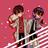 Amane2021's avatar