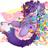 Sorbet Kid's avatar