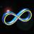 Captain Infinity's avatar