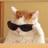 Papyrus12370's avatar