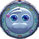 Bowser201's avatar