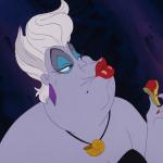 Lola987's avatar