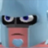 SuperEli02's avatar