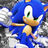 Sonicthehedgehog105's avatar