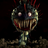 ChriPro474's avatar