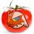 Blaziken Tomate