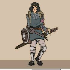 Zogar1993's avatar